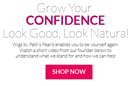 Grow Your Confidence