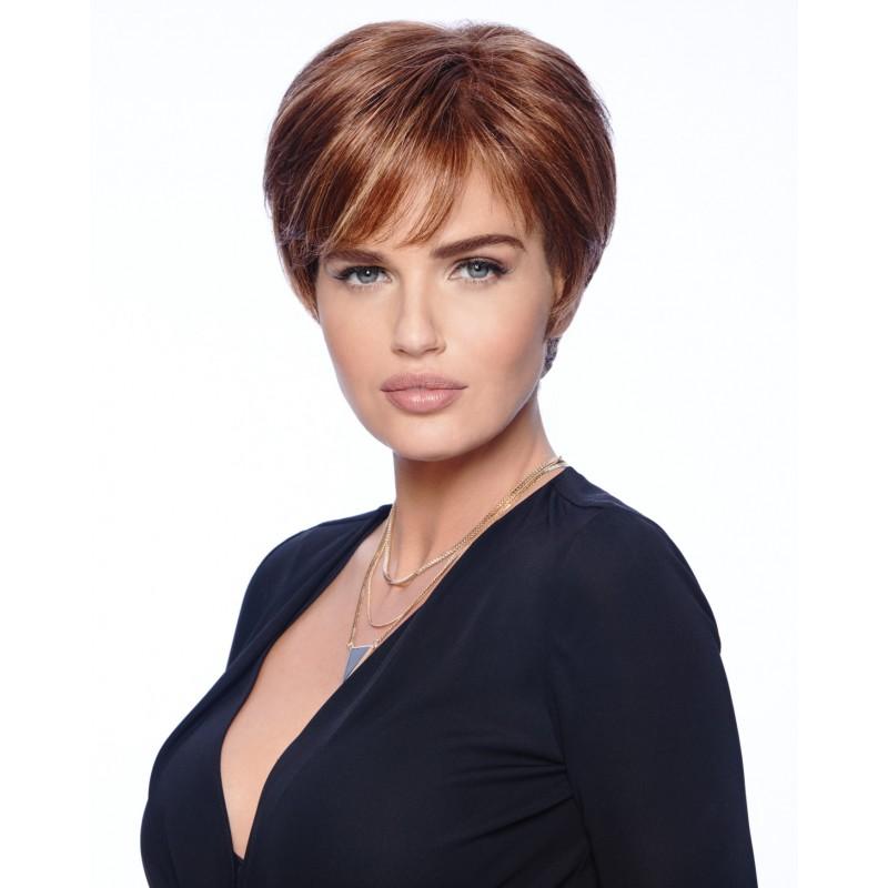 Raquel Welch Wig Colors 50
