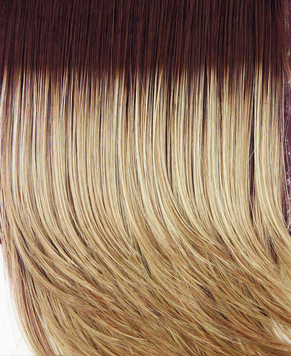 hair u wear color r1488h golden wheat ultimate looks of