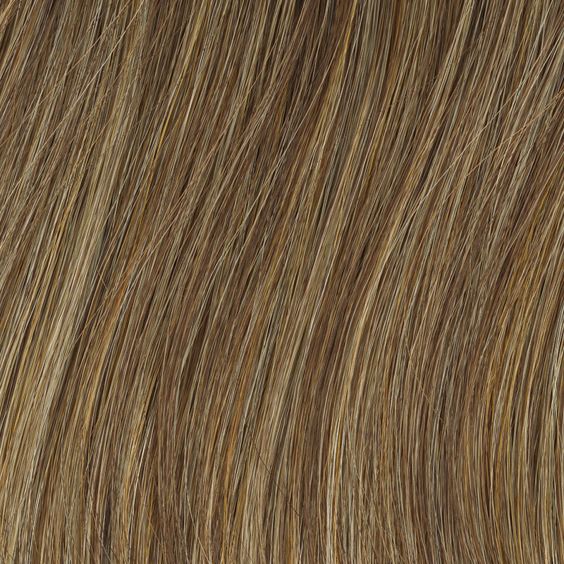 Wig Waves 20