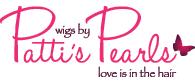www.wigsbypattispearls.com
