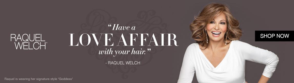 Raquel Welch 2019
