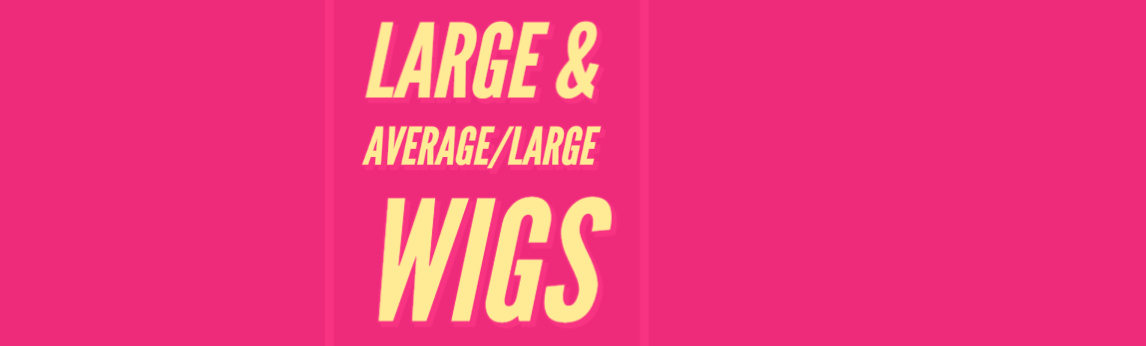 Spring collection Jon Renau 2018