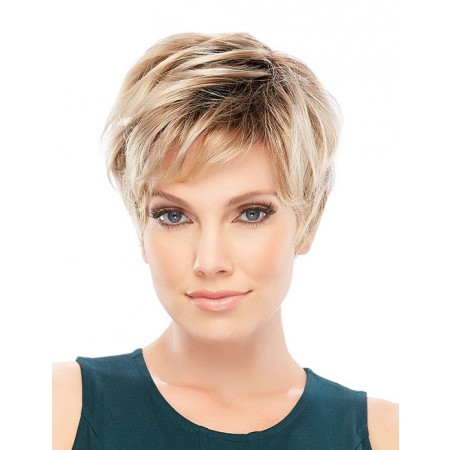 images of black haircuts hair cuts hair wigs shop large 5350