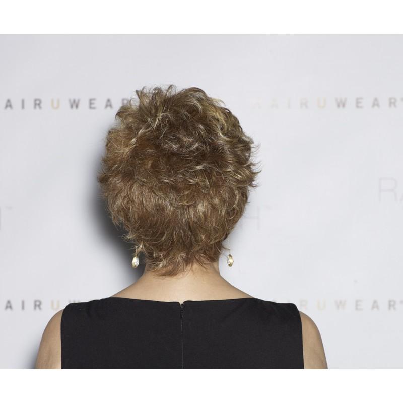 Short Blonde Wigs Shop Center Stage Wig Wigsbypattispearls Com