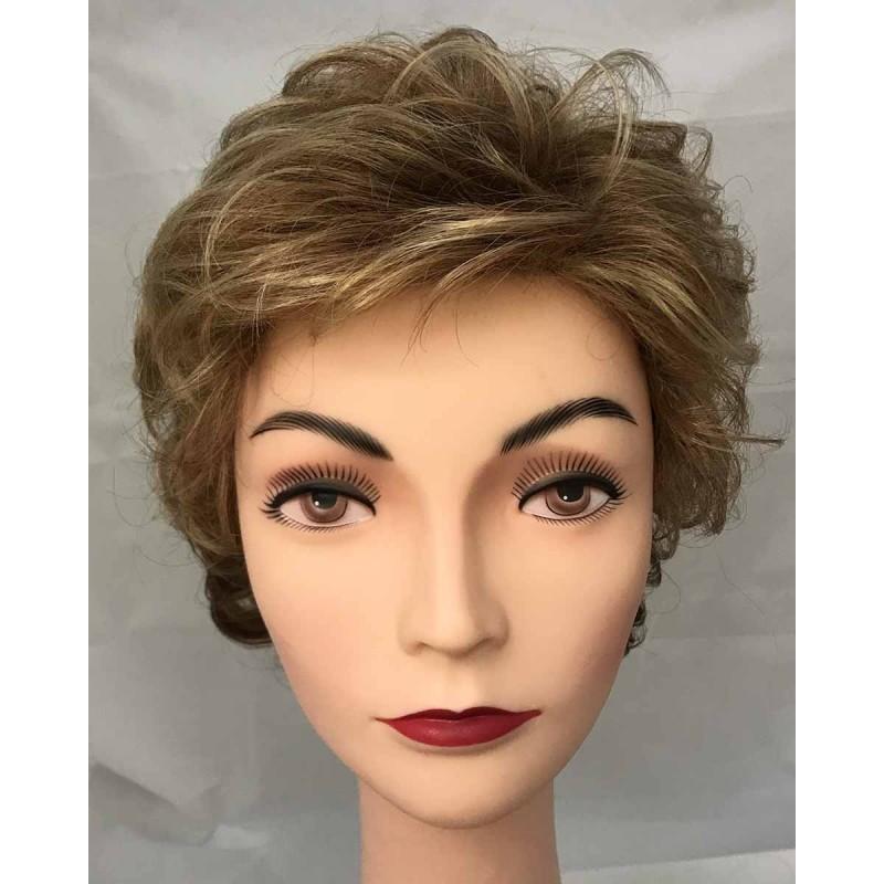 Shag Wigs Shop Sensation Wig Wigsbypattispearls Com