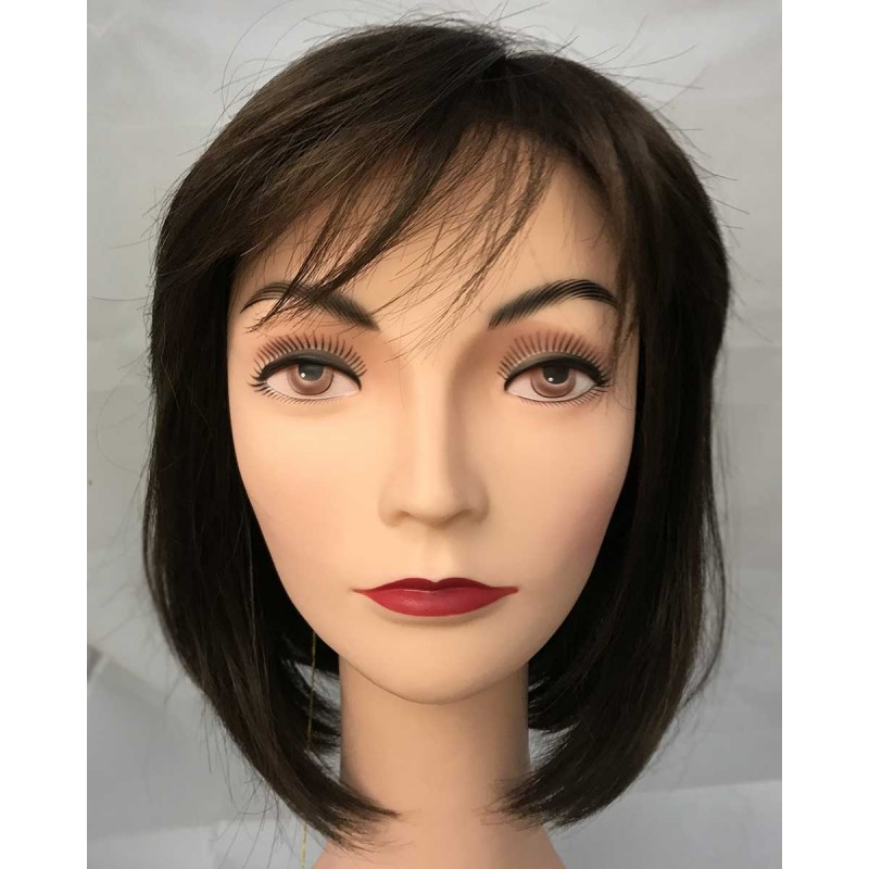 Emilia Lace Front Wig By Jon Renau