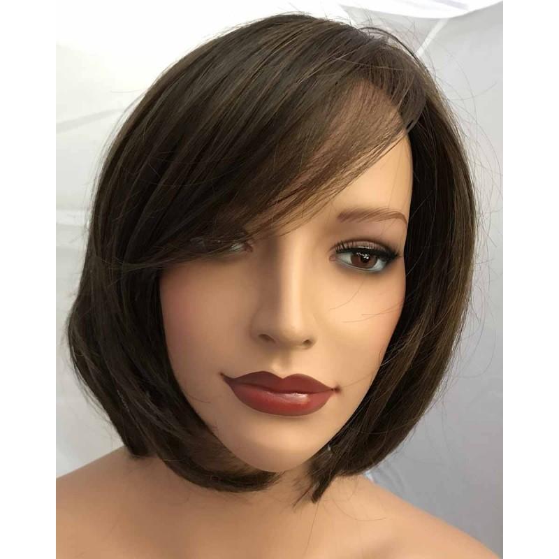 Monofilament Wigs Shop Upstage Wig Wigsbypattispearls Com