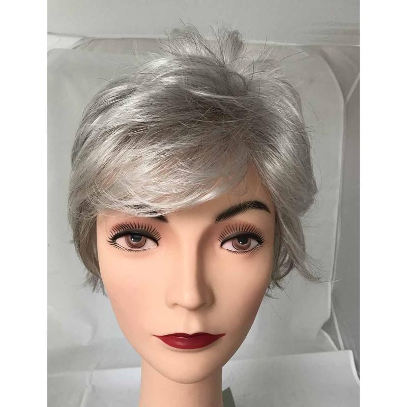 Shop Hand Tied Wigs Shop Voltage Elite Wig
