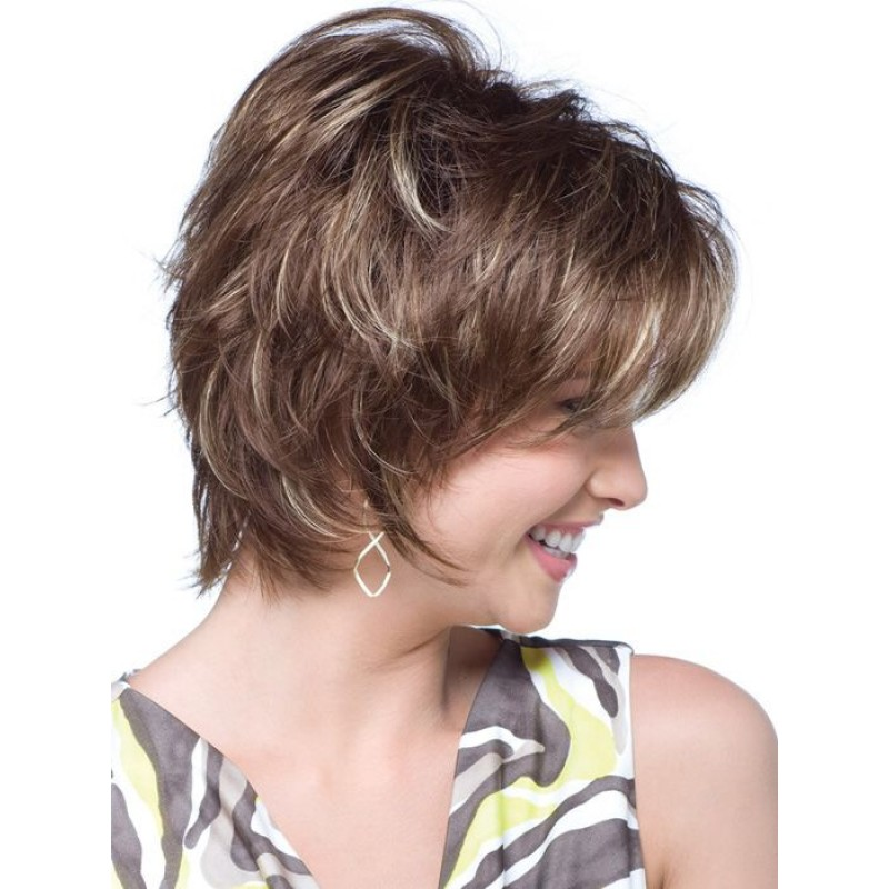 haircut curly hair layered shop sky wig wigsbypattispearls 3292