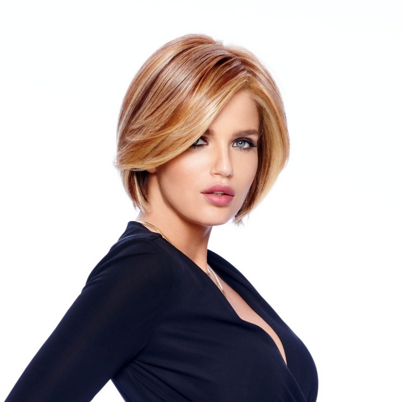 Raquel Welch Hairstyles 2016 - Life Style By Modernstork.com