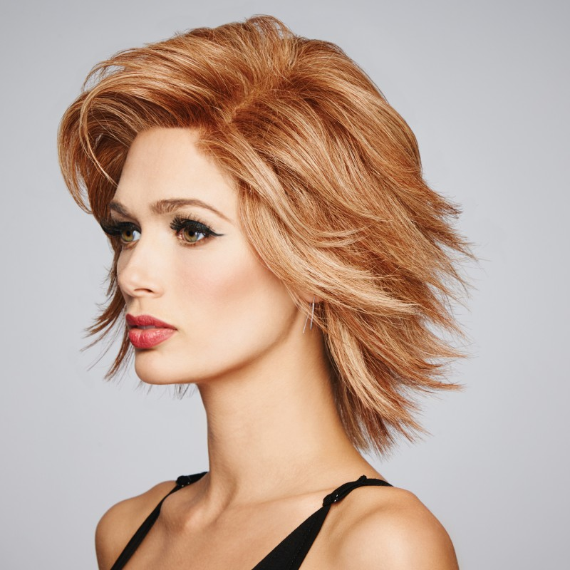 Stunner Wig By Raquel Welch Discontinued And No Longer Available