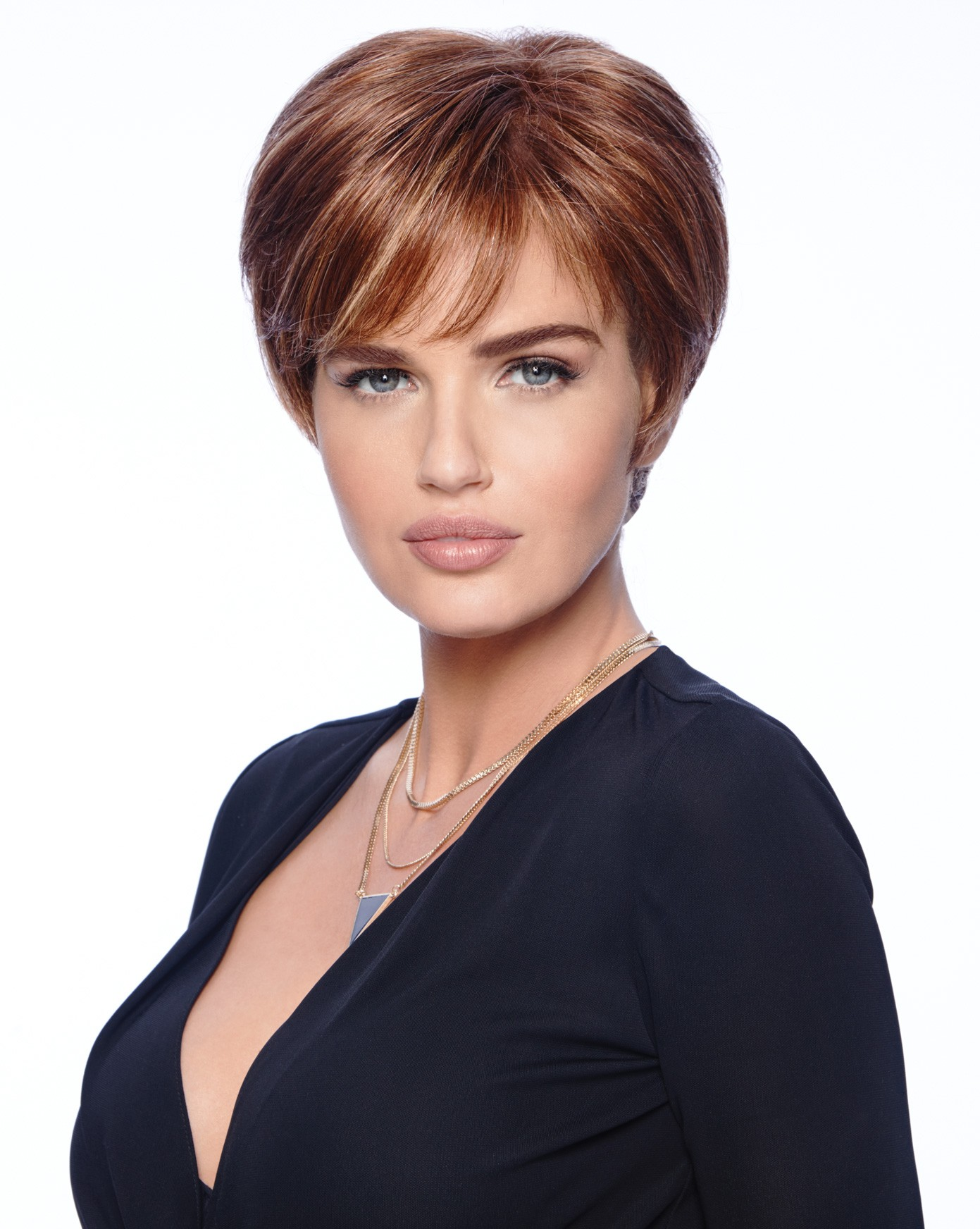 Amore Wigs Sale