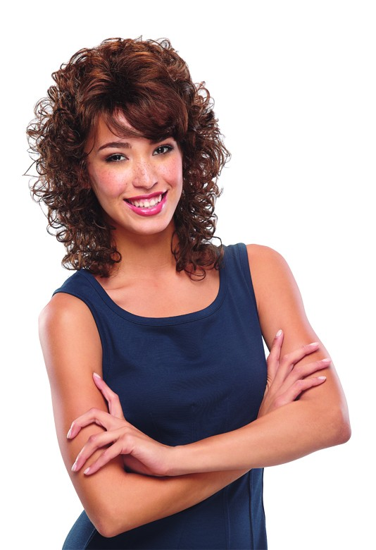 haircut curly hair curly wigs shop jetabout wig wigsbypattispearls 3292