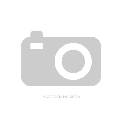 www.wigsbypattispearls.com-Rene of Paris-2383-Caramel Brown(ROP)-30