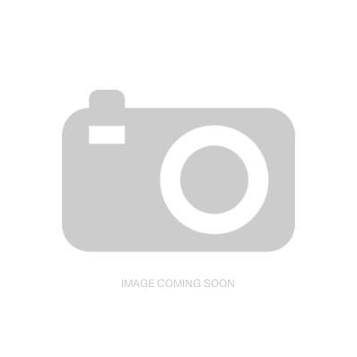 www.wigsbypattispearls.com-Rene of Paris-2383-Pastel Blue-R (ROP)-30