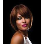 www.wigsbypattispearls.com-6526-20
