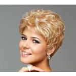 www.wigsbypattispearls.com-PETITE ACCLAIM-20