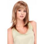 www.wigsbypattispearls.com-5153-20