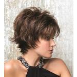 www.wigsbypattispearls.com-2318-20