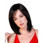 www.wigsbypattispearls.com-BT-6036-20