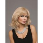 Danielle wig by Envy