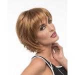 Delaney wig by Envy