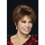 Short Wigs from Wigsbypattispearls.com