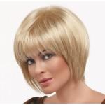 Francesca wig by Envy