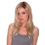 www.wigsbypattispearls.com-BT-6005-20