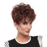 Kaitlyn wig by Envy