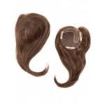 www.wigsbypattispearls.com-ENVY-ADD-ON-LEFT-20