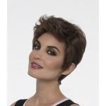 www.wigsbypattispearls.com-Naomi-20