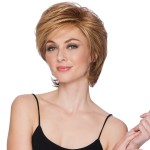www.wigsbypattispearls.com-HDDTWG-20