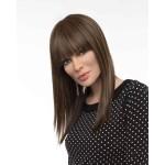 Taryn wig by Envy