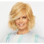 color shown: medium blonde