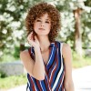 www.wigsbypattispearls.com-Gabor-CRLAPP-01