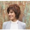 www.wigsbypattispearls.com-Noriko-1652-01