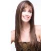 www.wigsbypattispearls.com-Amore-2516-01