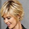 www.wigsbypattispearls.com-Hairdo-HDTFWG-01