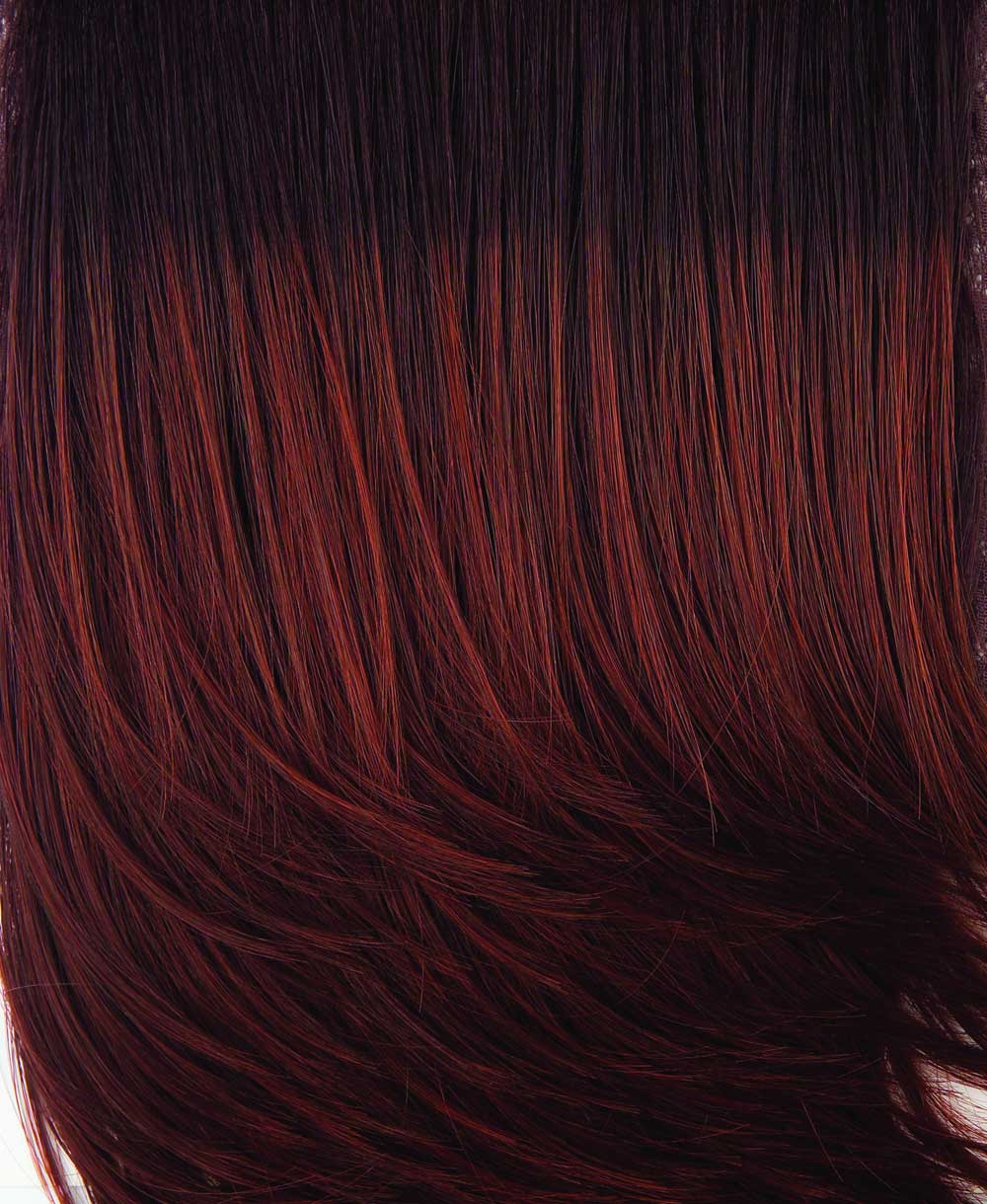 Wigs With Bangs Shop Breeze Wig Wigsbypattispearls Com