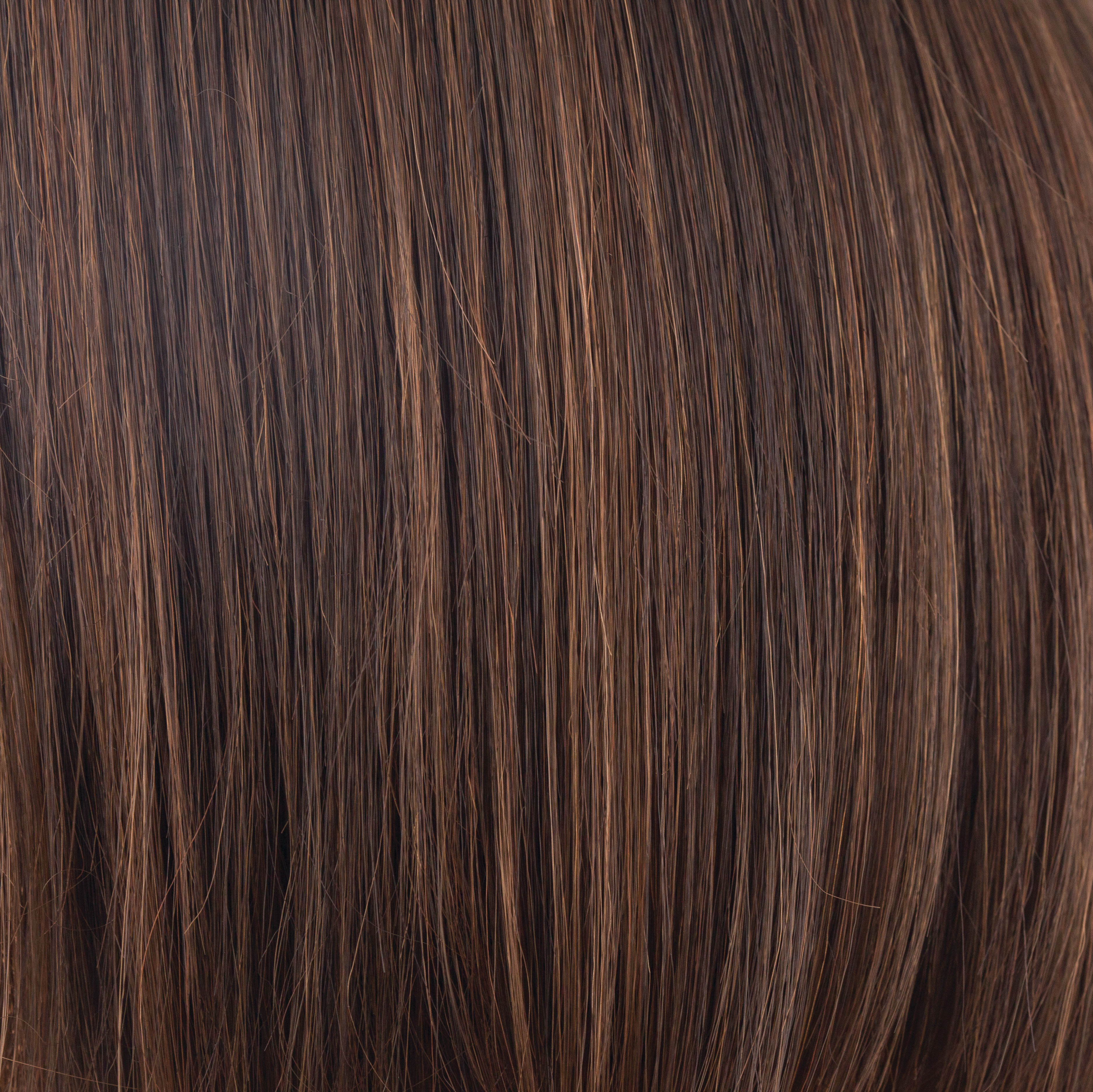 Caitlyn Synthetic Wig Shop Caitlyn By Rene Of Paris