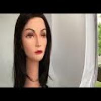 Alessandra by Jon Renau in 1BRH30