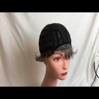 Au Naturel by Gabor Inside Cap