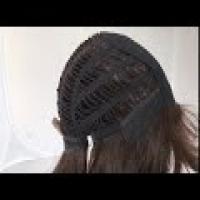 Avery by Noriko inside cap