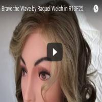 Brave the Wave in R13F25