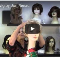 Chelsea Wig by Jon Renau