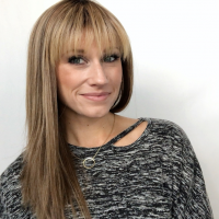 Wig Review:  Cher by Ellen Wille in light bernstein rooted