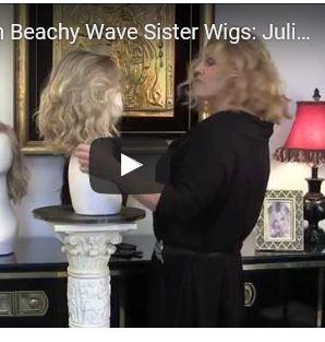 Comparing Julianne, Heidi, and Scarlett by Jon Renau