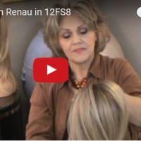 Drew Wig by Jon Renau in 12FS8